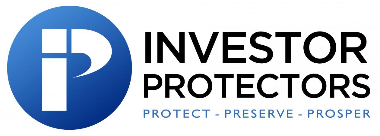 Investor Protectors
