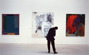 modern_art_gallery_3249049b