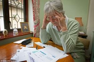 pensionheadache