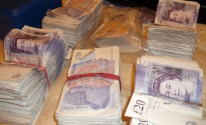 money-seized-by-police